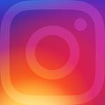 Alle Angeln auf Instagram
